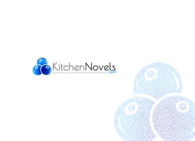 #23 untuk Design a Logo for cooking website oleh vsourse009