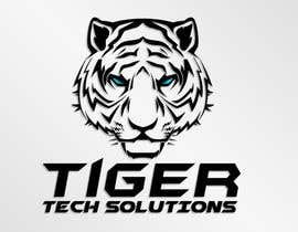 #71 cho Design a Logo for Innovative Startup Tech Company bởi davay