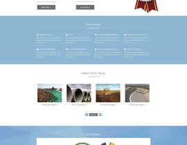 #9 cho We are designing landing pages. bởi harisramzan11