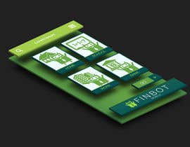vminh tarafından Very simple contest - design two iPhone screenshot mockups için no 12