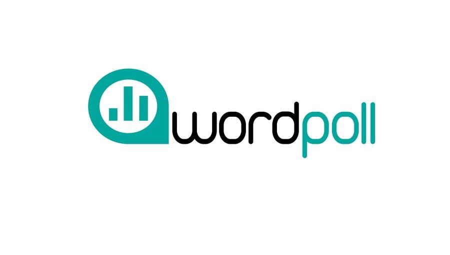 Inscrição nº 8 do Concurso para Design a Logo for Website