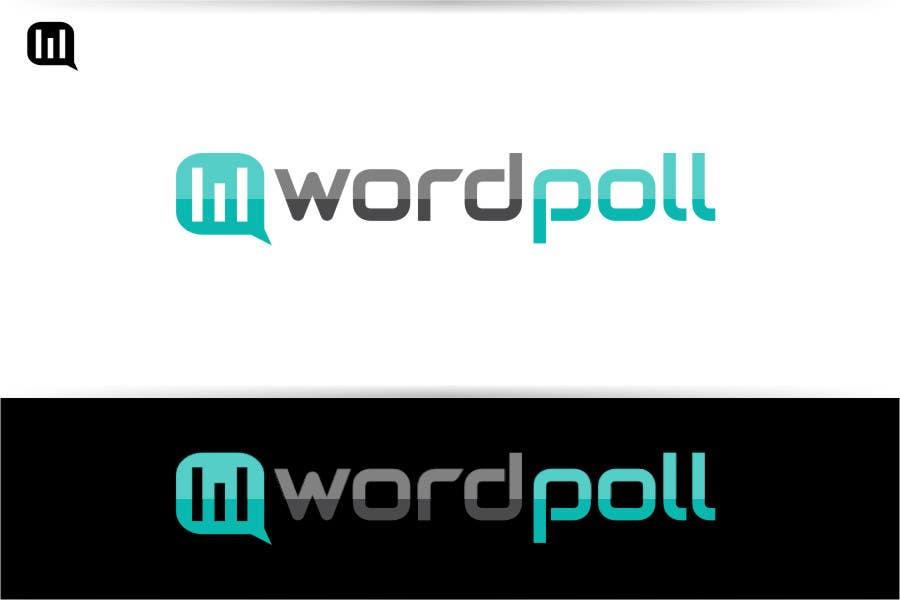 Inscrição nº 77 do Concurso para Design a Logo for Website