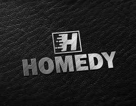 #36 para Logo for my Company por towhidhasan14