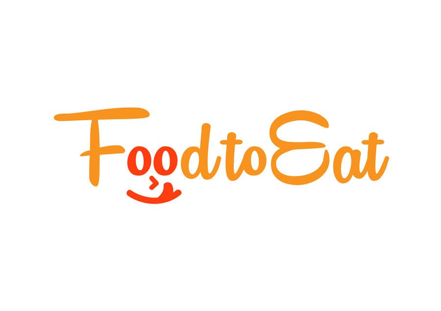 Proposition n°14 du concours Design a Logo for Online food ordering website