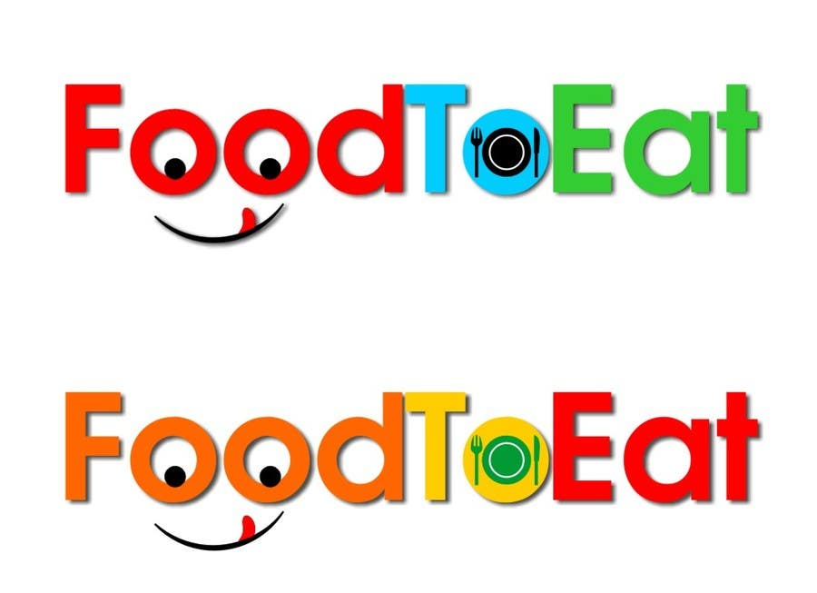 Contest Entry #39 for Design a Logo for Online food ordering website