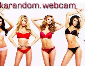 #21 for Design a Banner for my adult website af tanzeelhussain