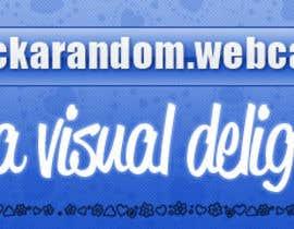 #18 untuk Design a Banner for my adult website oleh urieldr