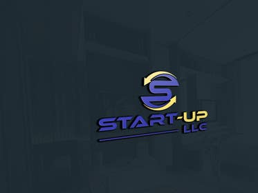feroznadeem01 tarafından Design a Logo for Start-Up, LLC. için no 31