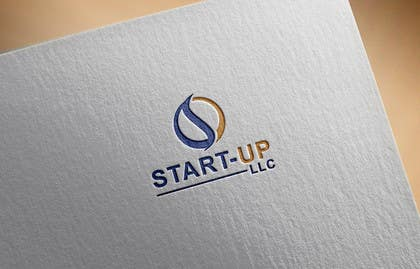 feroznadeem01 tarafından Design a Logo for Start-Up, LLC. için no 103