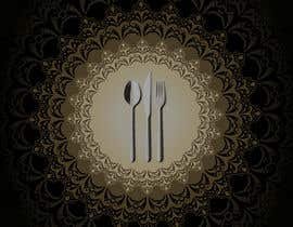Nro 3 kilpailuun Ontwerp een Menu for a restaurant käyttäjältä sridharsilver