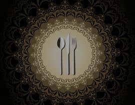 sridharsilver tarafından Ontwerp een Menu for a restaurant için no 3