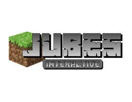 #3 cho Design a Logo for Jubes Interactive bởi CustomMike