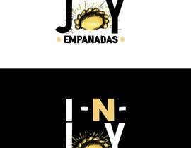 Nro 6 kilpailuun I-N-Joy Empanadas käyttäjältä jessicajones86