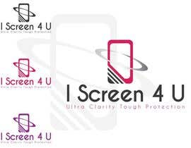 #17 untuk Create Print and Packaging Designs for iScreen4u Tempered Glass Screen Protector oleh vivekdaneapen