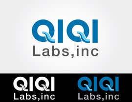 #12 cho Design a Logo for our startup company bởi rangathusith