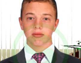 Nro 13 kilpailuun photoshop comp käyttäjältä safety90