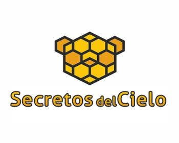 Nro 21 kilpailuun Diseñar un logotipo para una marca de miel orgánica käyttäjältä albertosemprun