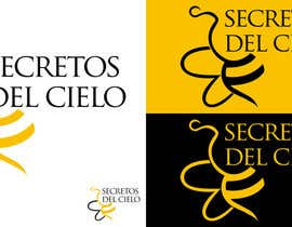 Nro 20 kilpailuun Diseñar un logotipo para una marca de miel orgánica käyttäjältä lmilano85