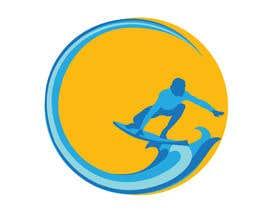 #59 for Design a Logo by InfinityArt