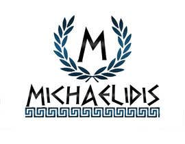 SpadesDesigns tarafından Design a Logo for the Michaelidis Family için no 4