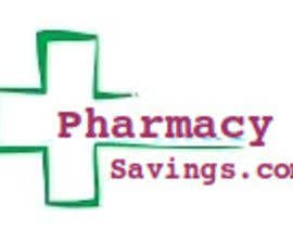#8 for Design a Logo for an online pharmacy af bku5550cbf5148b4