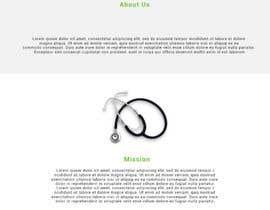 #15 cho Design a website bởi RikoSaptoDimo