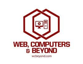 #6 for Design a Logo for Web, Computers & Beyond af F4MEDIA