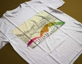 #17 for Gladbeck T-Shirt Designs by zelimirtrujic