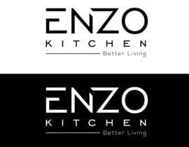 #216 cho Design a Logo for ENZO KITCHEN bởi strezout7z