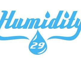 #135 cho Design a Logo for Humidity29 bởi imagencreativajp