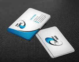 imtiazmahmud80 tarafından Design a letterhead and business cards for an installation company için no 39