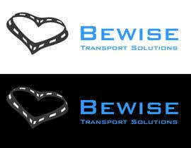 nslabeyko tarafından Design a Logo for transport solution company için no 31