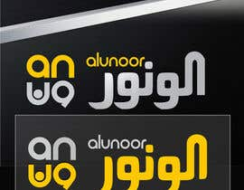 #69 for Design a Logo for aluminum factory by hicherazza