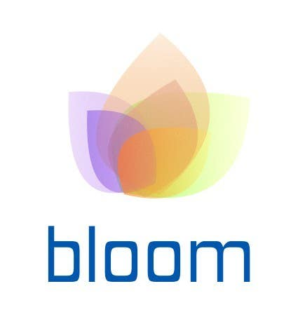 Inscrição nº 64 do Concurso para Design a Logo for Bloom Consulting Services.