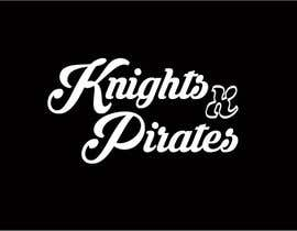 #15 para Knights x Pirates por mayoo7a