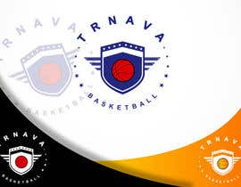 #20 untuk Design a Logo for Sport's club oleh OviRaj35