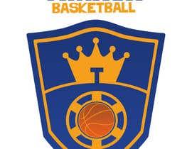 #18 untuk Design a Logo for Sport's club oleh DigitalTec