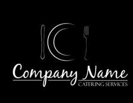 #26 for Disegnare un Logo for catering by ciprilisticus