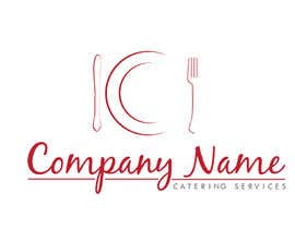 #27 for Disegnare un Logo for catering af ciprilisticus