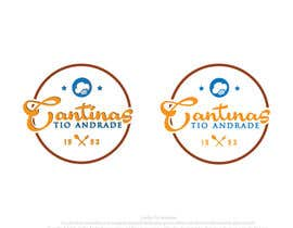 #56 for Design a Logo for a Cafeteria Chain af deditrihermanto