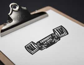 #132 untuk Design a Logo for CrossFit Gym (CrossFit La Côte) oleh olegpavlyuk