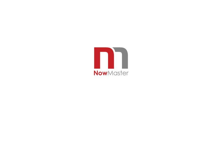 Inscrição nº                                         41                                      do Concurso para                                         Design a Logo and thumbnail for a company across multiple media and social platforms