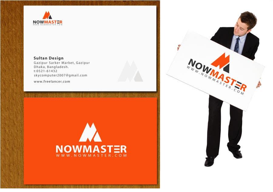 Inscrição nº                                         80                                      do Concurso para                                         Design a Logo and thumbnail for a company across multiple media and social platforms