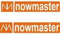 Graphic Design Inscrição do Concurso Nº5 para Design a Logo and thumbnail for a company across multiple media and social platforms