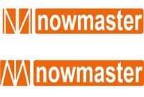 Graphic Design Inscrição do Concurso Nº7 para Design a Logo and thumbnail for a company across multiple media and social platforms