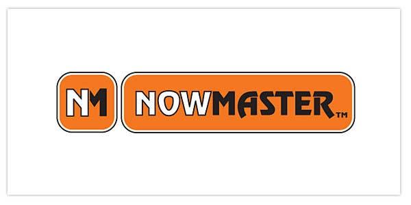 Inscrição nº                                         46                                      do Concurso para                                         Design a Logo and thumbnail for a company across multiple media and social platforms