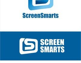 #3 cho Design a Logo for ScreenSmarts bởi cyun