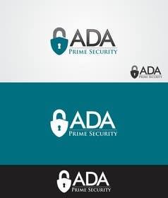 #26 untuk Design a new Business Logo oleh artworker512