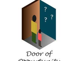 #2 cho Door of Opportunity -- 2 bởi Avasz