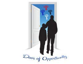 #7 cho Door of Opportunity -- 2 bởi NirobAnik143